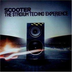 Stadium Techno Experience