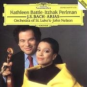 The Bach Album