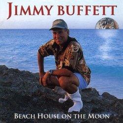 Beach House On The Moon [Enhanced CD]