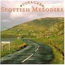 Voyager: Scottish Melodies