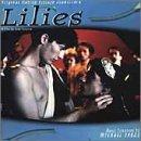 Lilies: Original Motion Picture Soundtrack