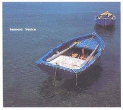 Venice by Fennesz (2004-03-23)