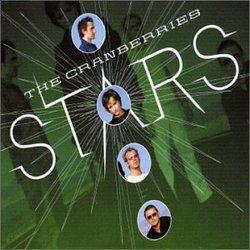 Stars / Dreaming My Dreams / Sunday / Hollywood