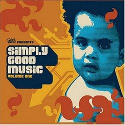 Simply Good Music