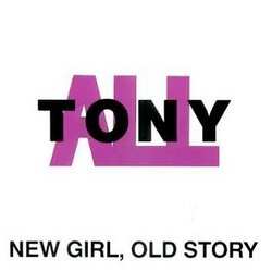 New Girl Old Story