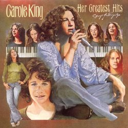 Her Greatest Hits (Songs of Long Ago)
