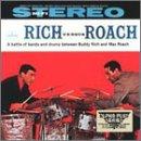 Rich Vs Roach