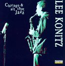 Chicago 'N All That Jazz