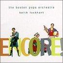 Encore! / Lockhart, Boston Pops