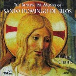 Easter Chants