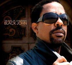 Black John