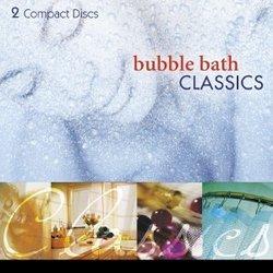 Bubble Bath Classics