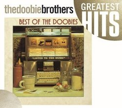 Best of the Doobies (Rpkg)
