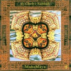 Mahamaya: Shri Durga Remixed