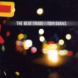 The Beat Trade
