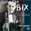 Sound of Bix