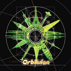 Orblivion