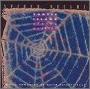 Spider Dreams