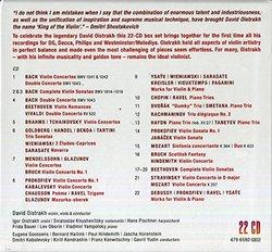 Puccini: La Boheme [2 CD/Blu-Ray Combo]