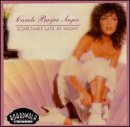 Sometimes Late at Night / Carole Bayer Sager