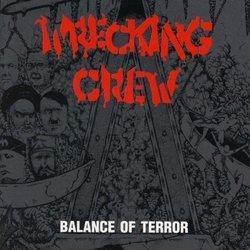 Balance of Terror (Reis)