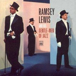 Man of Jazz