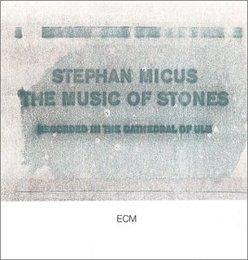 Music of Stones