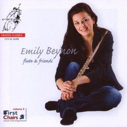 Flute & Friends [Hybrid SACD]