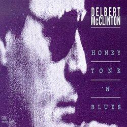 Honky Tonk N Blues