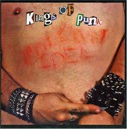 King of Punks