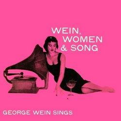Wein Women & Song