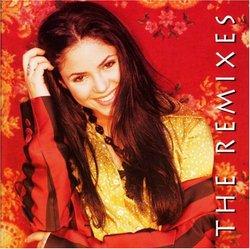 Remixes Ep 9 Tracks