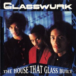 House That Glass Bui