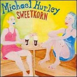 Sweetkorn