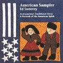 American Sampler: Portrait of American Spirit