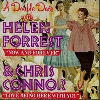 A Double Date with Helen Forest & Chris Connor