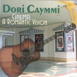 Cinema: A Romantic Vision
