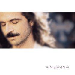 Very Best of Yanni