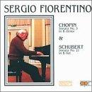 The Fiorentino Edition 2