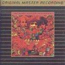 Disraeli Gears [MFSL Audiophile Original Master Recording]