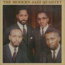 Modern Jazz Quartet (1957)
