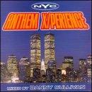 NYC Anthem X/Perience