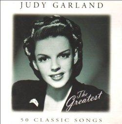 Greatest: 50 Classics Songs