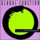 Global Function