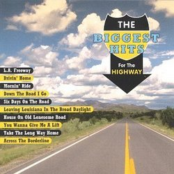 Biggest Hits for Highway