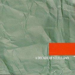 A Decade of Steely Dan