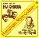 Huiohana: Hawaiian Style Guitars