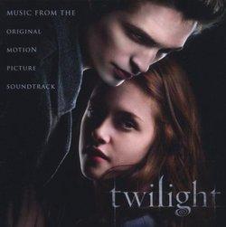 Twilight (OST)