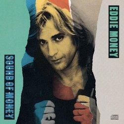 Eddie Money - Greatest Hits: The Sound of Money
