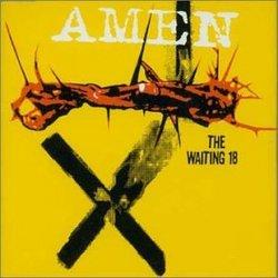 Waiting 18 (Pt.2)